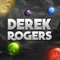 DerekRogers