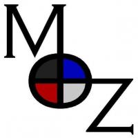 WizzardofMOZ