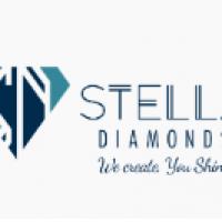 stelladiamonds