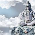 SrikanthV3