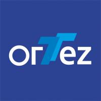 ortezinfotech