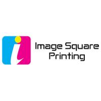 imagesquareprinting