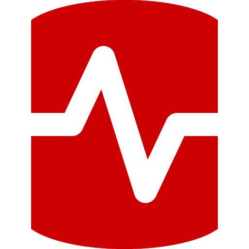SQL Monitor 7
