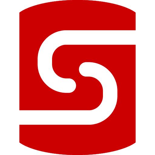 SQL Source Control 5