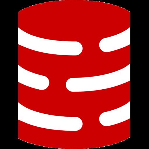 SQL Data Masker