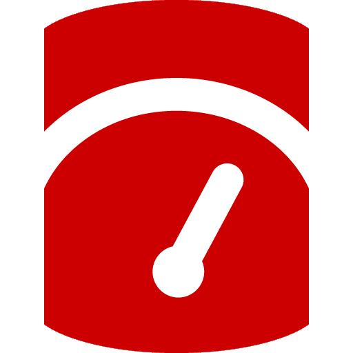 DLM Dashboard