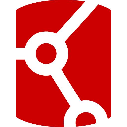 SQL Dependency Tracker 2