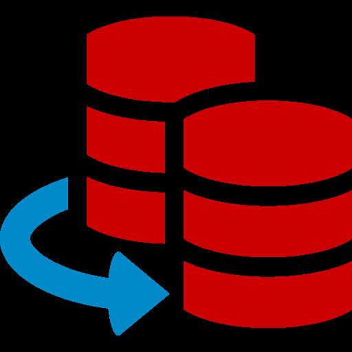 MySQL Compare