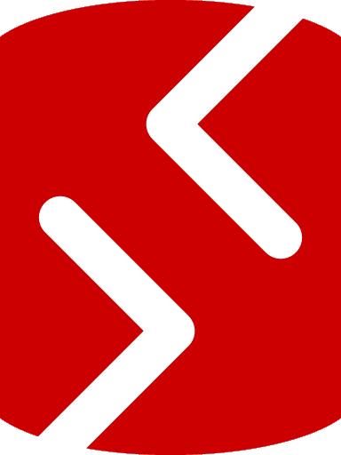 SQL Compare 11