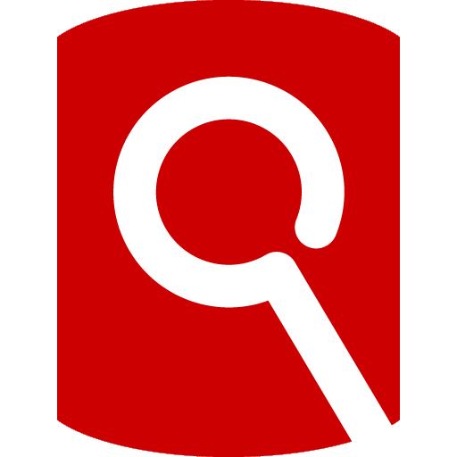 SQL Search 2