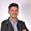 AlessandroAlpi