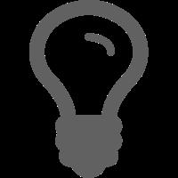 Acer Ideas