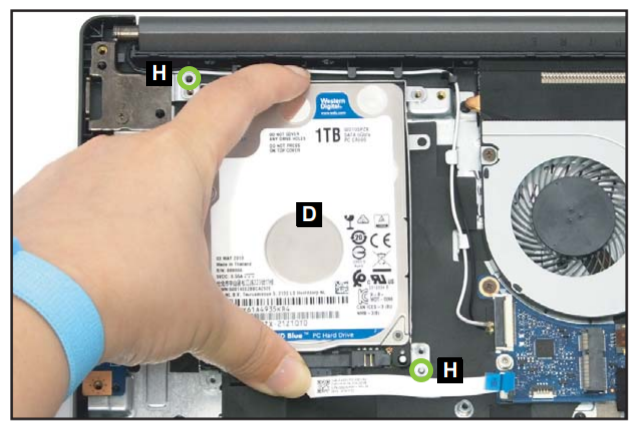 HDD Upgrade Aspire 5_7.png