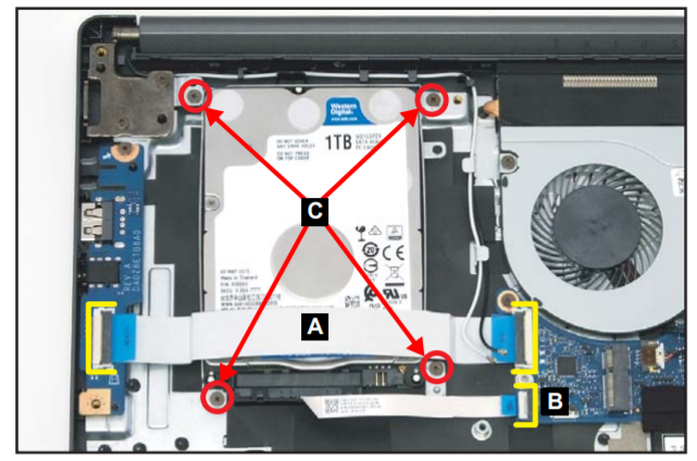HDD Upgrade Aspire 5_8.png
