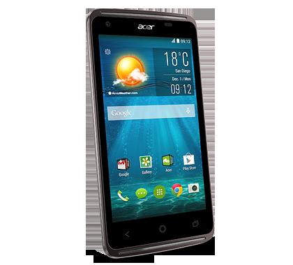 Smartphones und Wearables