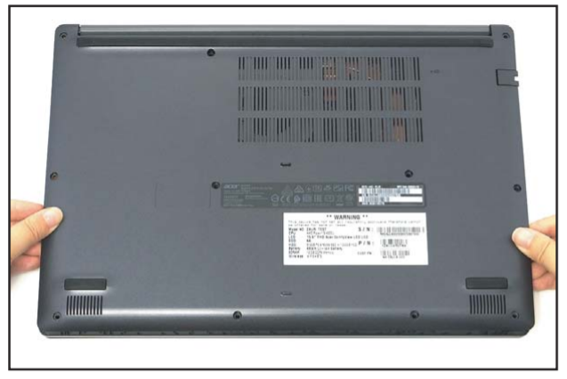 HDD Upgrade Aspire 5_3.png