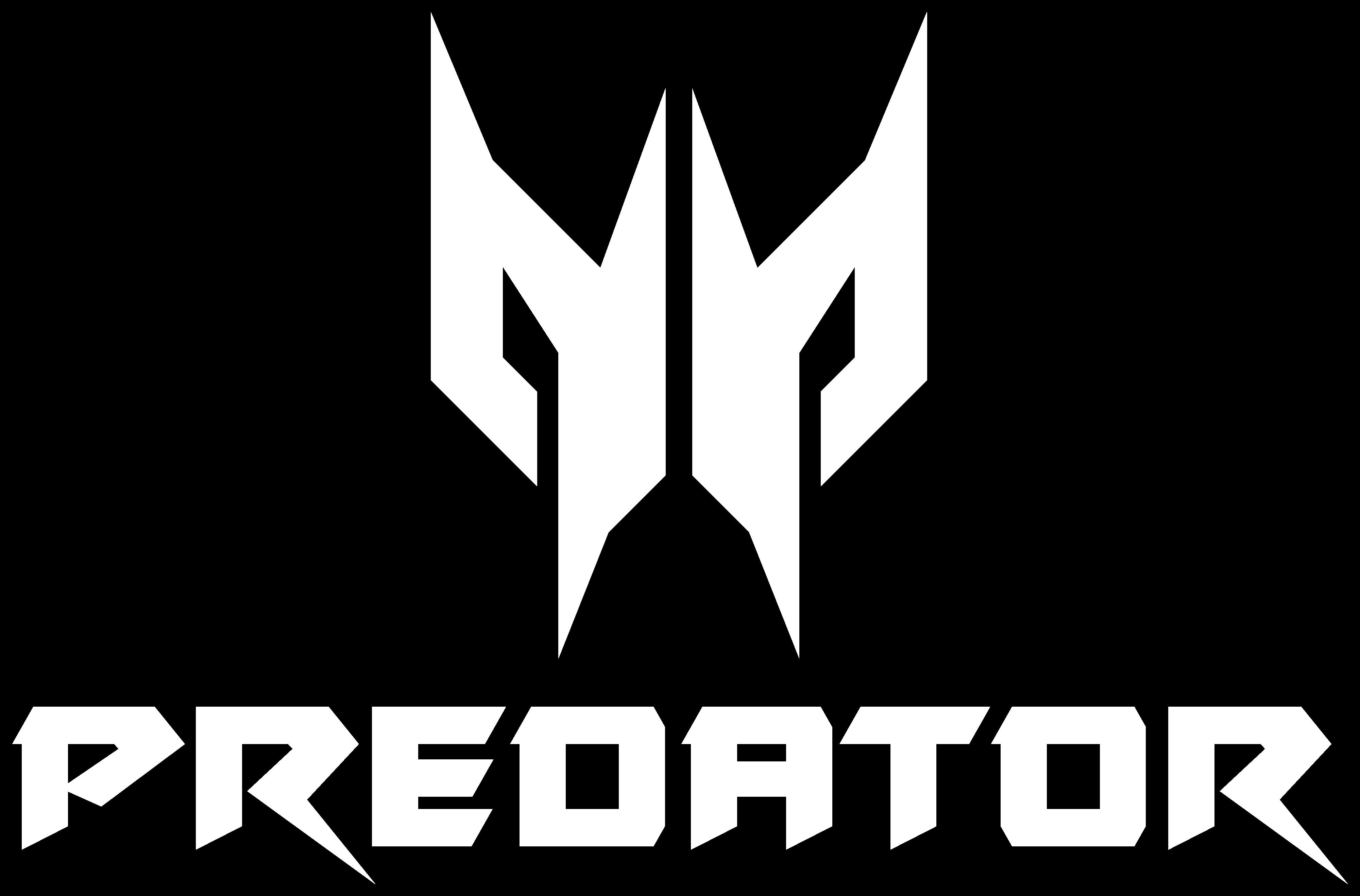 Gaming - Predator y Nitro