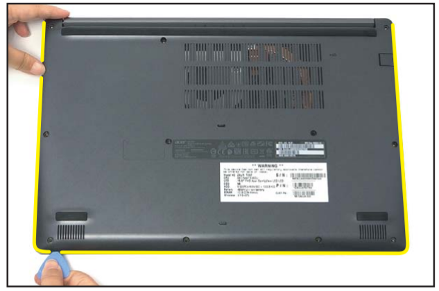 HDD Upgrade Aspire 5_2.png