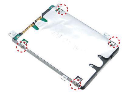 Acer Aspire 3 a315-41-r98u add a second SSD? — Acer Community