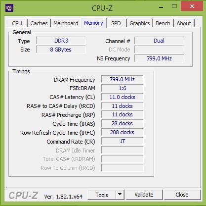 Gtx1060 or Gtx1050ti for upgrading my predator g3-605?? — Acer Community