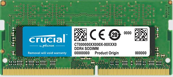 An515 43 Where I Can Find A Compatible 8 Gb Ram For It Acer Community