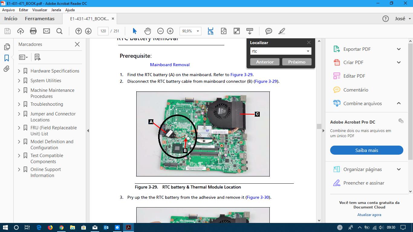 Acer Aspire A715-71G-56BD BIOS PASSWORD — Acer Community