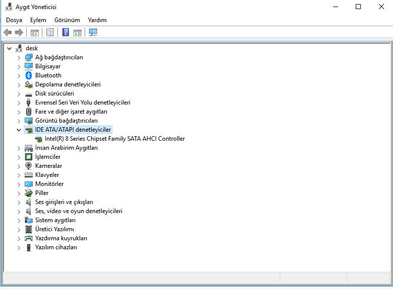 Acer Any atapi cd rom Driver for PC