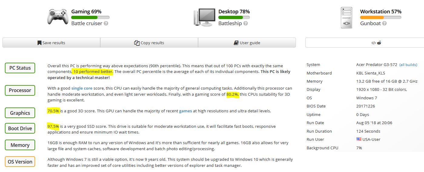Windows 7 on G3-572 — Acer Community
