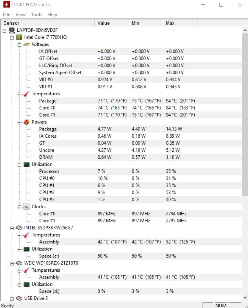 Please send help! I have no idea what to do with my laptop