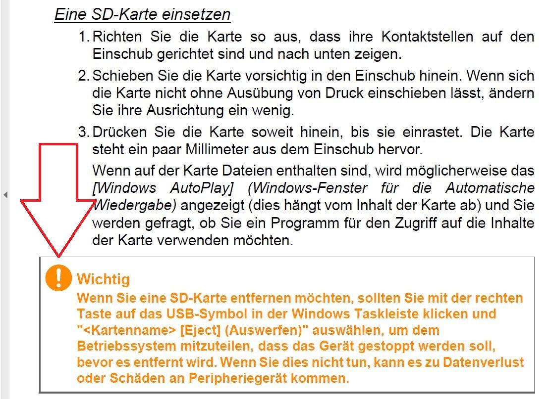 Switch Sd Karte Einlegen.Switch 5 Microsd Entnehmen Acer Community