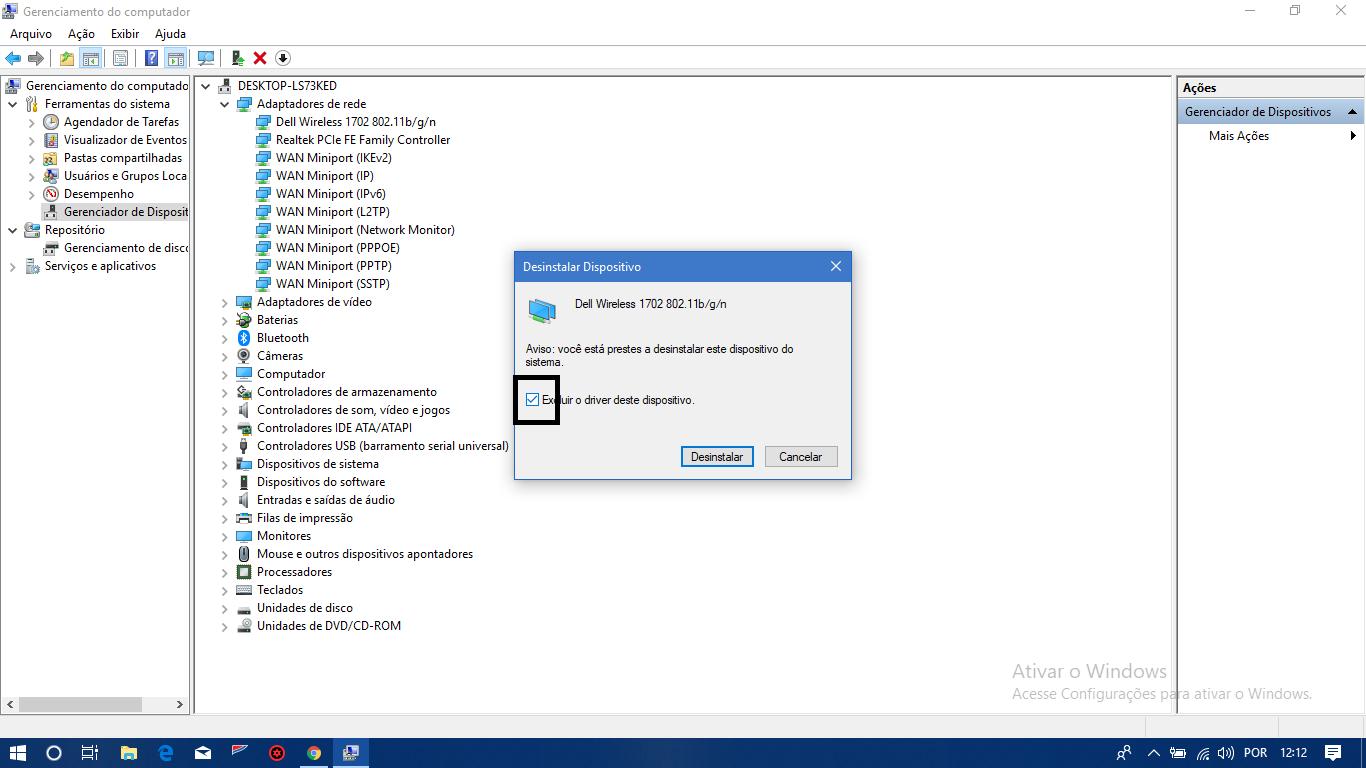Wifi turning off automatically in my acer nitro 5 AN515-42 (ryzen