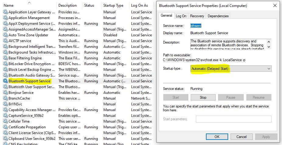 Bios Update Acer Aspire V5591g Acer Aspire E557552JF m2 nvme