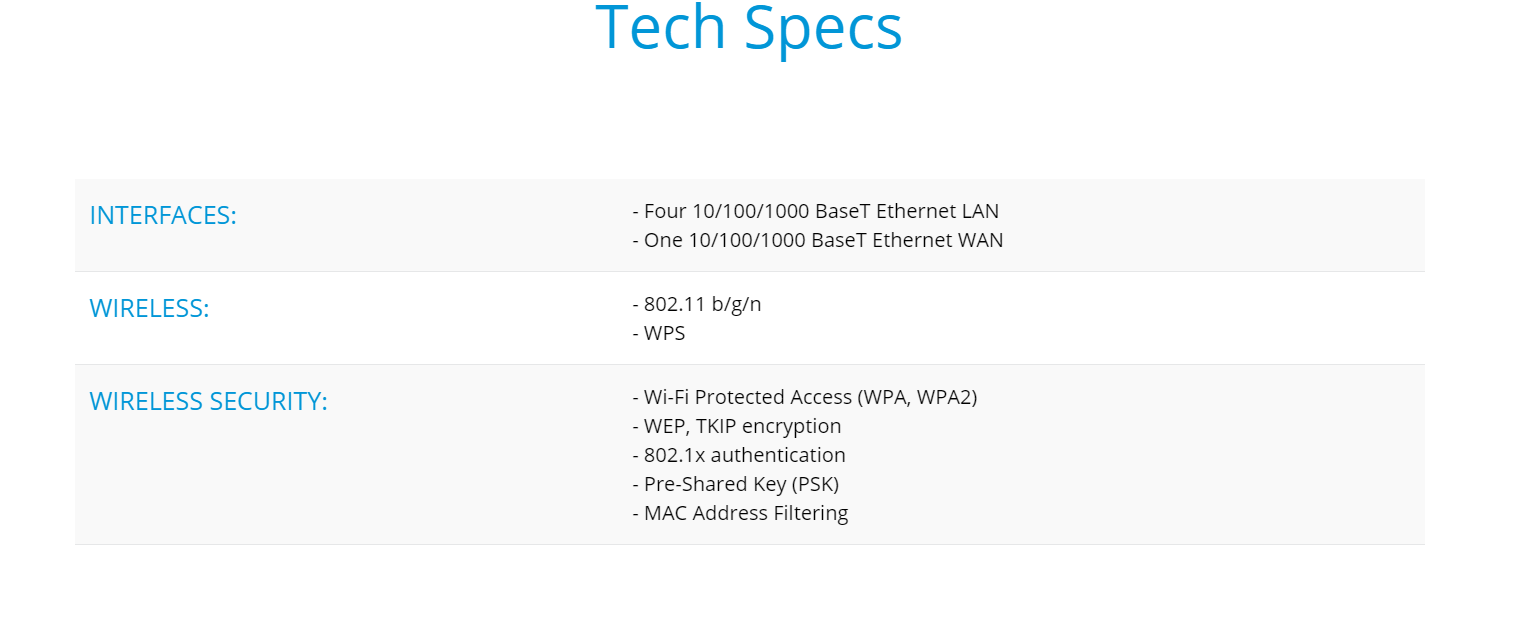 Really Slow WiFi on New Aspire E5-575 — Acer Community