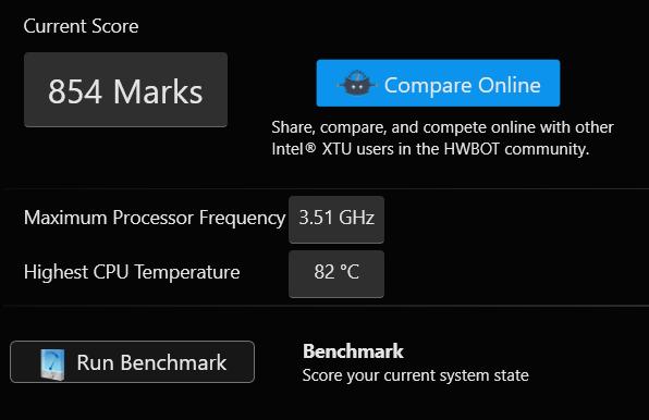 G3-571] Performance — Acer Community