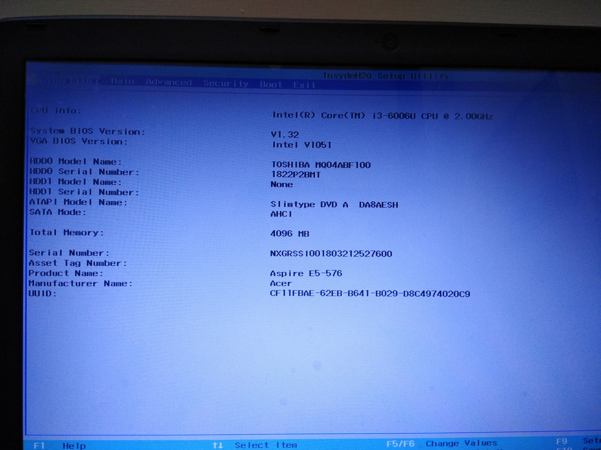 ACER ASPIRE 5750Z SYNAPTICS TOUCHPAD WINDOWS 7 64BIT DRIVER