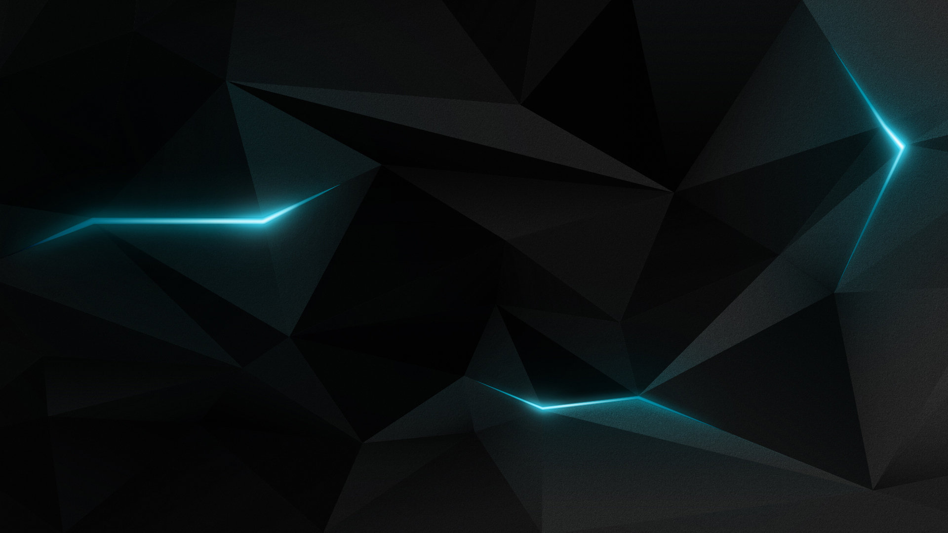 Acer Predator Triton 700 Wallpaper Community