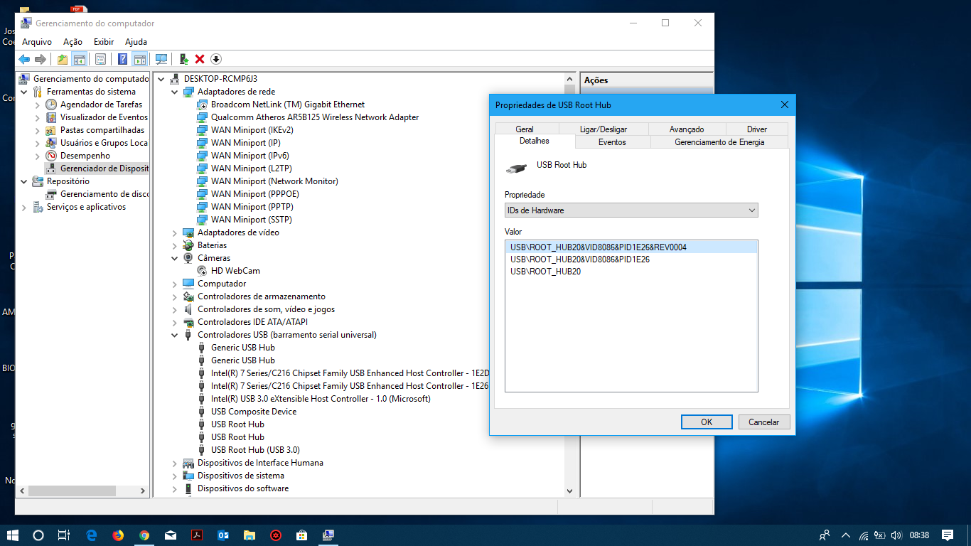 acer usb boot-recovery driver download