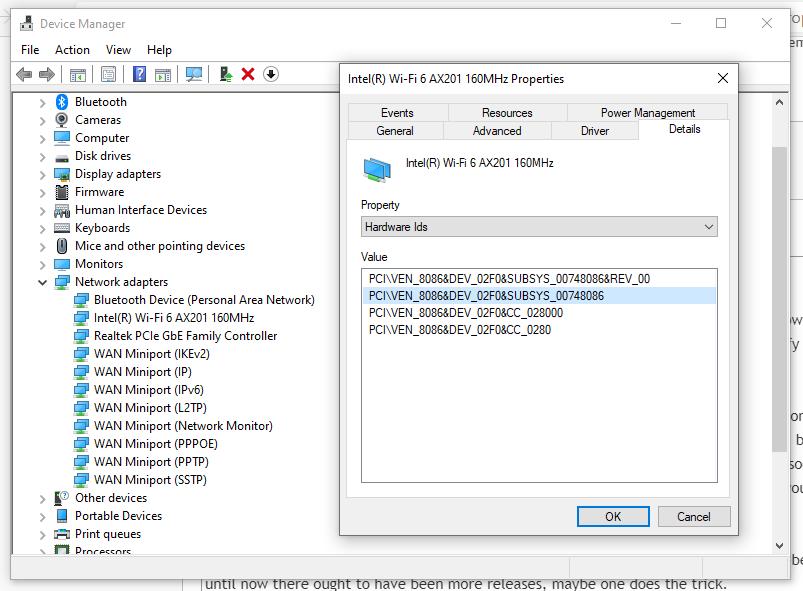 Pci Encryption%2fdecryption Controller Driver Acer Es1-512