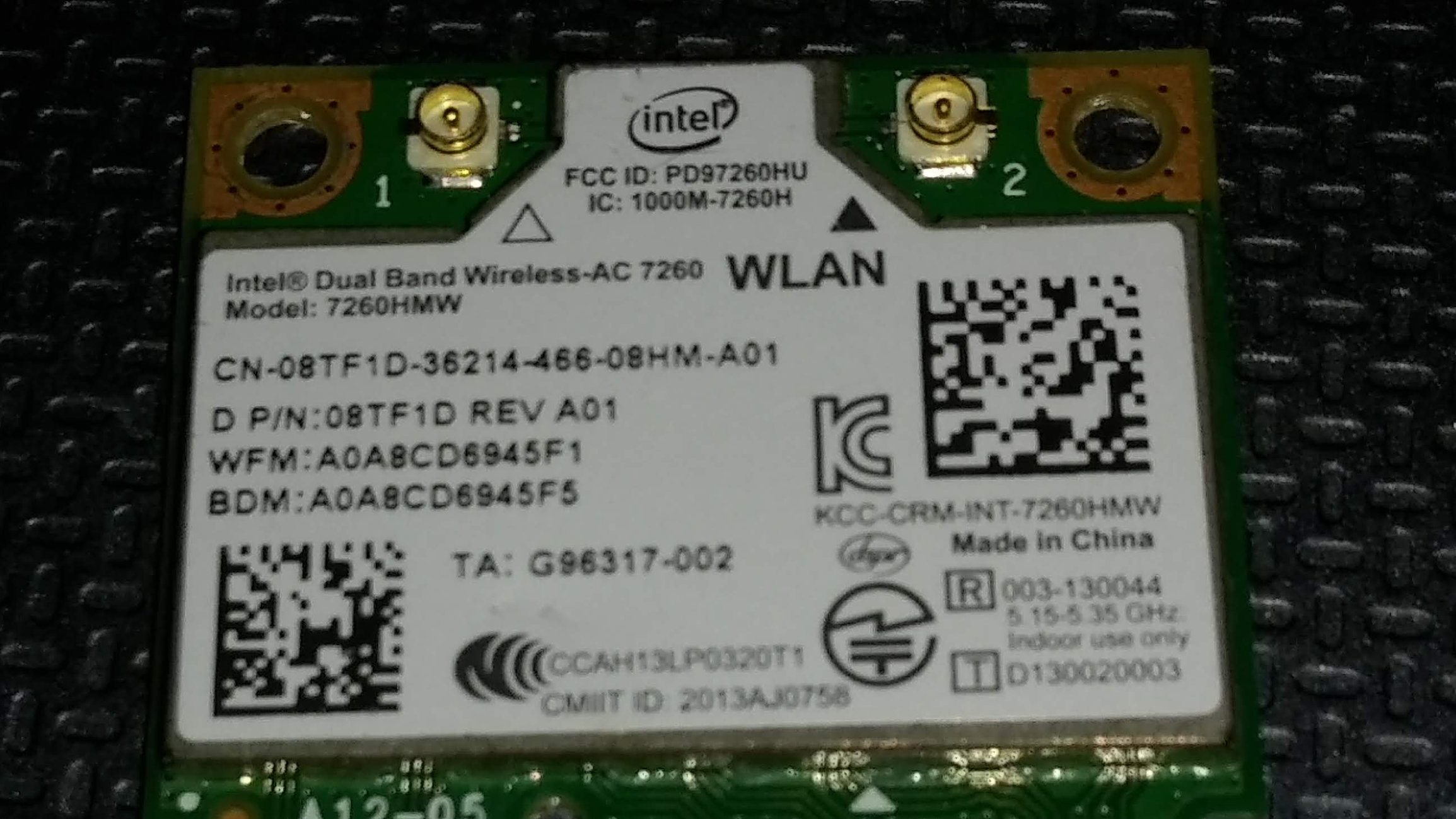 DRIVER FOR ACER ASPIRE 5733 NETWORK
