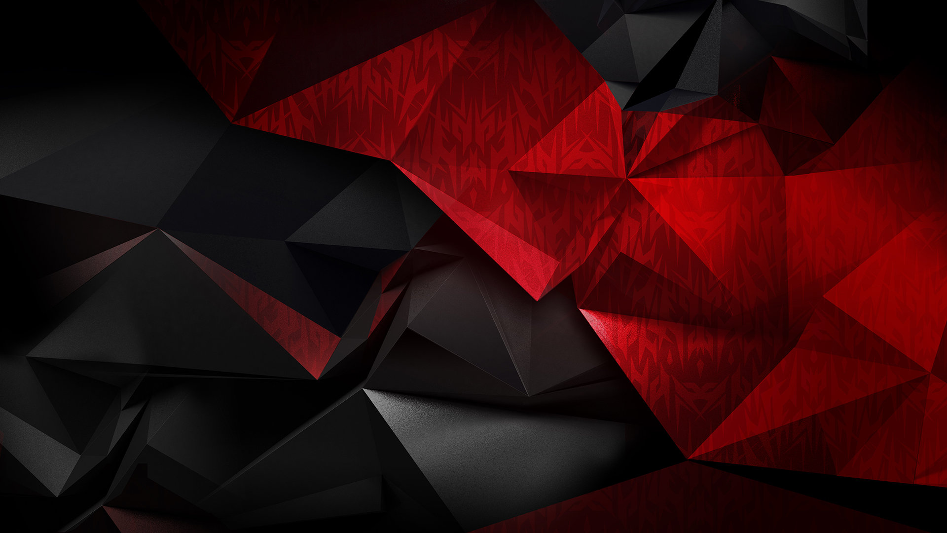 Acer Predator 15 Wallpaper Acer Community