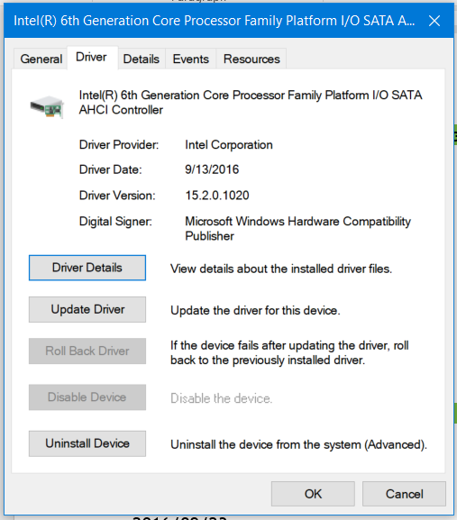 ACER TRAVELMATE 8471G SATA AHCI DRIVER FOR WINDOWS DOWNLOAD
