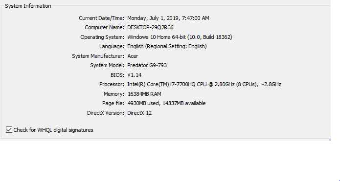 How to flash and older version of Bios from before 1 14 on