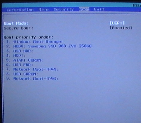 ACER ASPIRE V7-582P UEFI DRIVERS WINDOWS