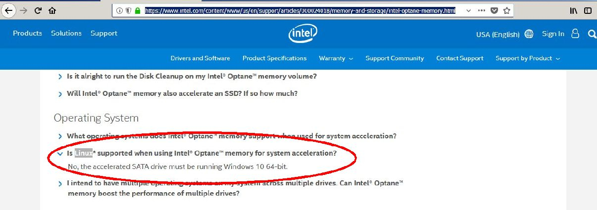 I'm not able to do dual boot Predator PH315-51   I want to
