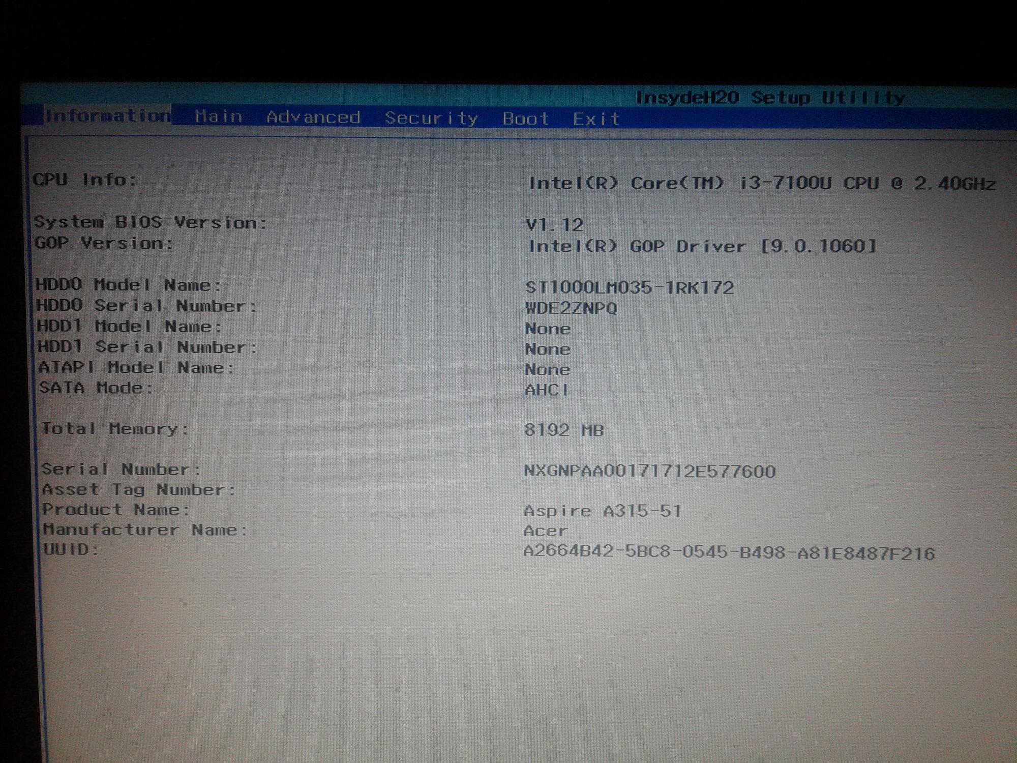 avg driver updater registration key 2.2