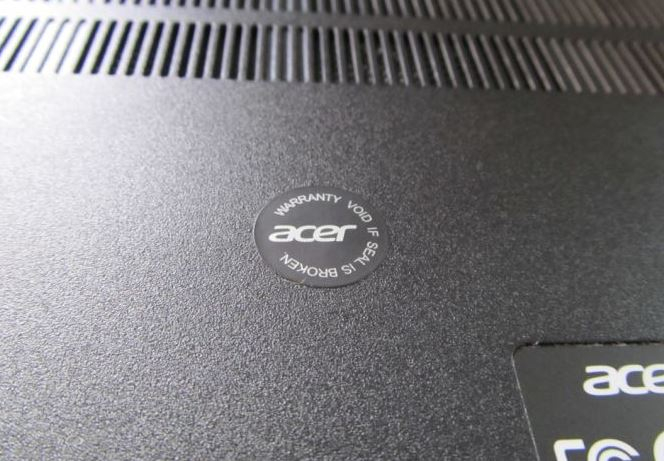 Ram and warranty  A315-53G-34S1   Acer Community