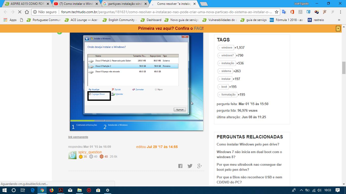 como baixar driver de rede windows 7 ultimate 64 bits
