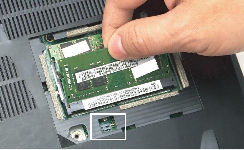 Notebook Acer Nitro 5 no ligou mais  Acer Community