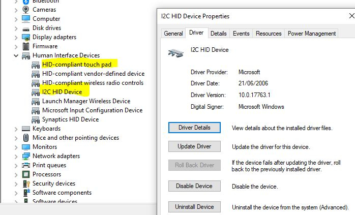 Hid Compliant Mouse Driver Windows 10 Download Microsoft