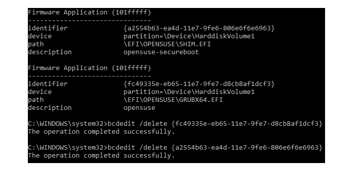 psr-s900 firmware update version 1.30 pt